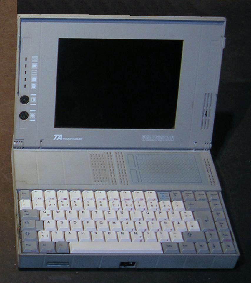 4corn computers  acorn laptop cases